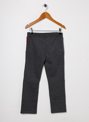 North Of Navy Sweatpant Antrasit